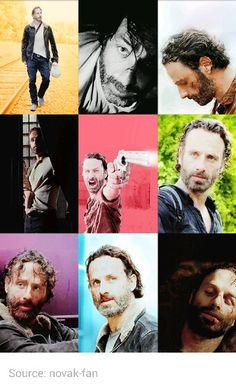 Rick+Color