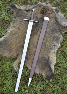 langes+Schwert+mit+Scheide