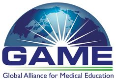 APMEC 2020 Medicine, University, Science, Education, Health, Wedding Ring, Salud, Health Care, Medical