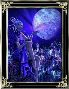animated glitter pictures | gif fantasy glitter 29.gif - immagini fantasia gif fantasy glitter ...