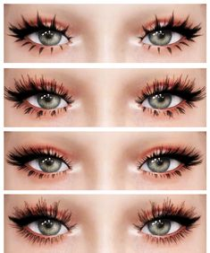 dreamgirl is creating Custom Content for The Sims 4 Los Sims 4 Mods, Sims 4 Body Mods, Sims 4 Game Mods, Sims 4 Cc Eyes, Sims Cc, Sims 4 Cas, Vêtement Harris Tweed, The Sims 4 Bebes, Sims 4 Piercings