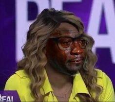 Even More Michael Jordan Crying Memes (10 Photos)