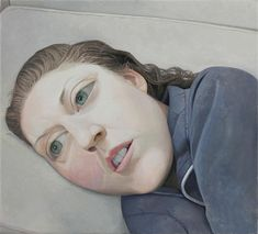 Travis Collinson #Art