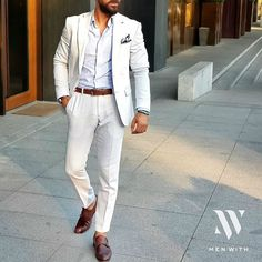 """@menwithclass on Instagram: """"Great picture of our friend @melik_kam  #MenWith #menwithclass"""""""