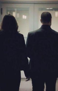 fare Stabler e Benson mai collegare