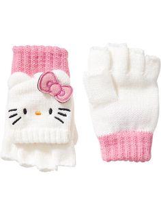 Girls Hello Kitty