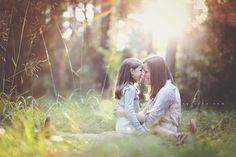 Michelle L Morris Photography » Blog