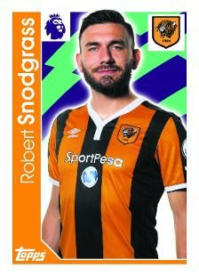 View the Hull City AFC Topps Collection for season and also filter by previous seasons where available, visit the official website of the Premier League. Birmingham City Fc, Hull City, Football Stickers, Premier League, Soccer, England, Pin Pin, Garter, Futbol