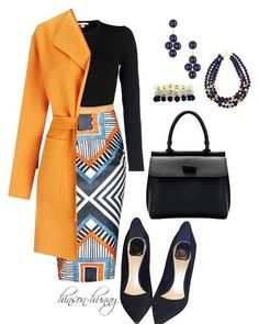 A little colour goes a long way. #corporatefashion #citylife #careerwoman #cityswag #womeninbusiness #powerdressing #orange #summerfashion #lyl #loveyourlook #workstyle #workfashion #fashion #style #officefashion #officestyle #mogul #entrepreneur #businessattire #bestdressed #bosslady #bosswoman #gogetter #justdoit