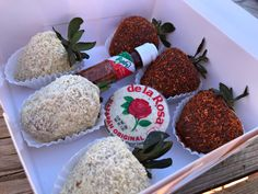 Chocolate Candy Melts, Chocolate Dipped Strawberries, Chocolate Covered Strawberries, Chocolate Art, Mexican Snacks, Mexican Food Recipes, Dessert Recipes, Fresh Strawberry Recipes, Strawberry Dip