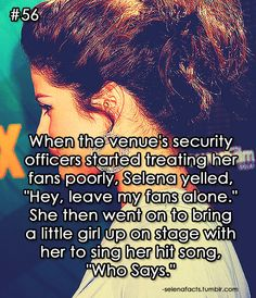 <3 Selena Gomez Facts, Selena Gomez Pictures, Selena Gomez Wallpaper, 100 Songs, Amazing Songs, Marie Gomez, Female Singers, Best Actress, Disney Channel
