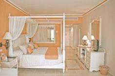 Room - Luxury Bahia Principe Esmeralda by BahiaPrincipeHotels,   http://www.bahia-principe.com/es/hoteles/punta-cana/resort-esmeralda/