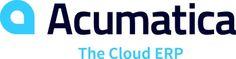Gartner encuadra a Acumatica en el Cuadrante de Visionarios por sus suites de base para la gestión financiera en la nube   Este análisis se centró en empresas de tamaño mediado grande y de talla mundial.   BELLEVUE Washington Junio de 2017 /PRNewswire/ - Acumatica la empresa de ERP de más rápido crecimiento ha anunciado ayer el reconocimiento recibido como Visionaria en el Cuadrante Mágico de Gartner de junio de 2017 por sus suites de base para la gestión financiera en la nube para empresas…