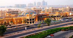 Al Hamra Mall #AlHamraVillage #RasAlKhaimah #UAE