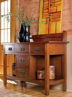 entry/front Makeup Hacks makeup hacks for small eyes Arts And Crafts Furniture, Small Furniture, Furniture Projects, Furniture Plans, Wood Projects, Furniture Design, Fine Furniture, Furniture Stores, Bathroom Furniture