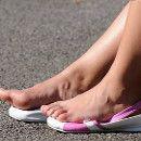 8 remedios caseros para eliminar el olor de pies ecoagricultor.com