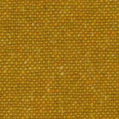 Bute upholstery fabric 3417 - Tweed