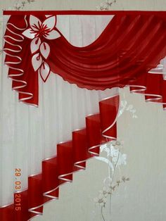 This particular drape ideas is unquestionably a notable styl.- This particular drape ideas is unquestionably a notable style concept. This particular drape ideas is unquestionably a notable style concept. Curtains And Draperies, No Sew Curtains, Luxury Curtains, Elegant Curtains, Home Curtains, Modern Curtains, Hanging Curtains, Kitchen Curtains, Window Curtains