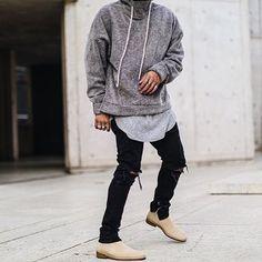 "2,894 mentions J'aime, 15 commentaires - STREETWEAR ☓ GERMANY (@streetwearde) sur Instagram: ""Black Friday Sale @orolosangeles Visit: www.orolosangeles.com Follow @orolosangeles"""