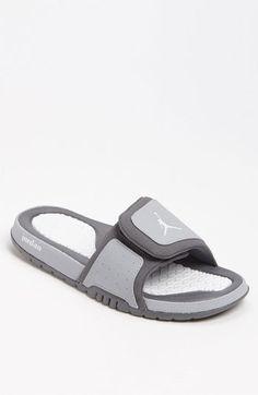 0c962cbb778ffe Nike  Jordan Hydro II  Sandal (Men)  48.00 King Shoes