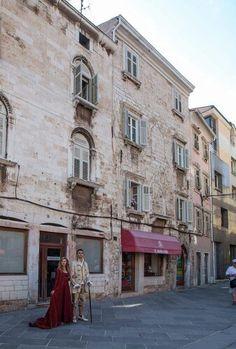 Pula, Forum Pula, Business Travel, Luxury Travel, Croatia, Tours