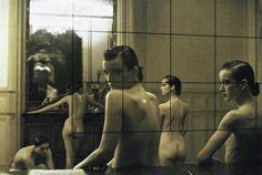 Scala Regia Inspirational Archives Γυμνή Φωτογράφηση 7a97cd8b2d6