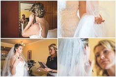 getting ready photos katogenic photography st pete wedding photographer