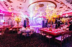 I love the art of transforming rooms. I get to see some of the best decorators at work frequently and it always makes for a great inside look at the world of event planning.  Shot by Emmanuel Abreu for @5thavedigital #eabreuevents #mitzvahs #batmitzvah #barmitzvah #mitzvah #photography #events #decoration #eventplanner #roomshot #details