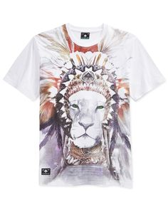 ace738f4f 11 Best Wolf Shirts images | Printed shirts, Printed tees, 3d t shirts