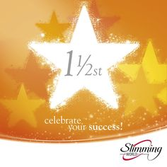 Had a brilliant week with Slimming World and to crown it all, I've got this award! Slimming World Syns, Slimming World Recipes, World Goals, Personal Achievements, Ive Got This, Natural Yogurt, Feeling Hungry, Losing 10 Pounds, Success