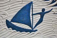 сказочные персонажи море - Поиск в Google