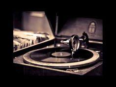 Turntable, Music Instruments, Marvel, Youtube, Record Player, Musical Instruments, Youtubers, Youtube Movies