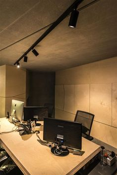 1000 images about tal track on pinterest track lighting