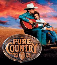 pure country - Google Search