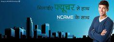 PPC Training Institute  Course in Chandigarh - Jaipur - Noida - South Delhi