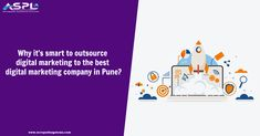 Acropolissystems is the best digital marketing company in Pune which provides best SEO services that will help you to boost your business online. Best Digital Marketing Company, Digital Marketing Strategy, Best Seo Services, Tv Ads, Pune, Online Business, Encouragement, Good Things, Writing
