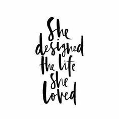 Monday inspiration 💕😌 📷: @justsayingirl .  .  .  .  .  .  #life #love #wellness #quote #calm #sparkle #fempreneur #girlboss #monday #vappu #health #wellbeing #inspiration #maanantai #elämä #goal #tavoite #unelma #dream