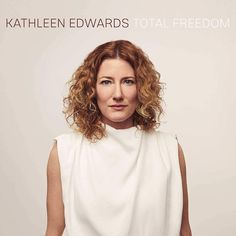 Vinyl LP pressing. 2020 release. In the late aughts, Kathleen Edwards' career was on the rise and her four studio albums had received critical acclaim; she garnered Polaris Prize nominations, a SOCAN Songwriting prize win, and several Juno nominations. But amid this success she stepped back from the music industry and started a coffee shop outside of Ottawa called Quitters, a successful small business she ran for over a decade. Now, she's releasing album number five, just as a global pandemic ha Starting A Coffee Shop, Opening A Coffee Shop, Margo Price, Slide Guitar, Album Releases, Music Albums, Pop Singers, Music Industry, Freedom