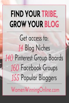 Multi-Level Marketing Top Tips And Advice - Startup Digital Business Social Media Tips, Social Media Marketing, Affiliate Marketing, Business Tips, Online Business, Web Design, Apps, Make Money Blogging, Earn Money