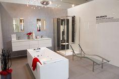Bad, Bathtub, Bathroom, Standing Bath, Washroom, Bathtubs, Bath Tube, Full Bath, Bath