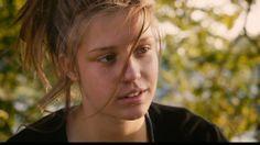 Nubile films every lesbian lovers dream-4670