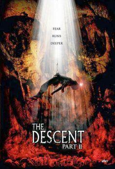 The Descent: Part 2 (2009) BRRip 720p Dual Audio [English-Hindi] Movie Free Download  http://alldownloads4u.com/the-descent-part-2-2009-brrip-720p-dual-audio-english-hindi-movie-free-download/