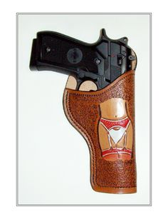Custom designed for a Beretta 92F auto pistol. Find our speedloader now! http://www.amazon.com/shops/raeind