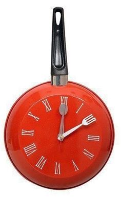 wall clock design 294915475598084214 - 13 Creative wall clocks: Home improvement – Healthy lifestyle Source by Unusual Clocks, Cool Clocks, Unique Wall Clocks, Diy Wall Clocks, Wall Clock Craft, Clock Art, Diy Clock, Clock Ideas, Deco Luminaire