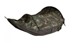 So cool!!! hammock tent! I'm not a fan of camping but this would be awesome. Camo Vertex with WeatherShield - Clark Jungle Hammock