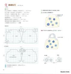 patrones de bolsos para imprimir totalmente gratis...!!!!!! y en un solo paso gratis y sin enlaces engañosos mas de 20 modelos para ti