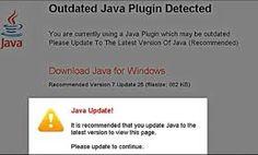 Entfernen 1-866-606-9133 pop-up (vollständige Entfernung Detail) | Saubere PC Fehler
