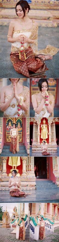 Blog Archive - Thailand Weddings Photographer - page 2 Koh Samui Thailand Phuket Wedding Koh Samui Wedding www.donudes.com www.thailandweddingsphotographer.com