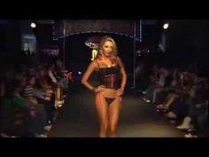 Sexy Lingerie, Lingerie Fashion Show Sexy - #SexyLingerie #LingerieFashion