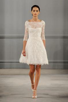 Short-White-Wedding-Dresses.jpg 600×902 pixelů